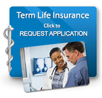 Apit Term Life request form